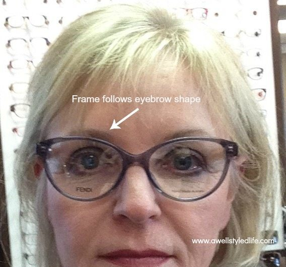 Choose Best Eyeglasses Well Styled Life
