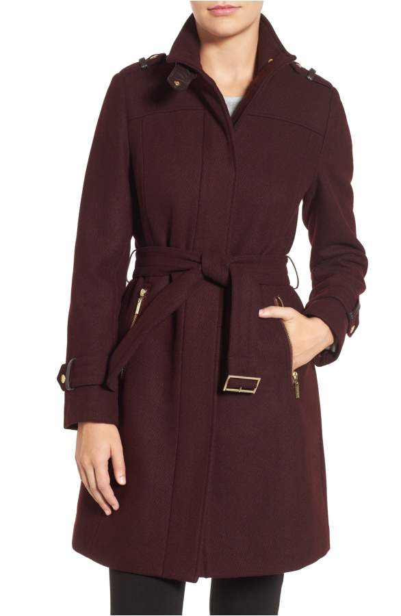 Nordstrom Fall sale on A Well Styled Life